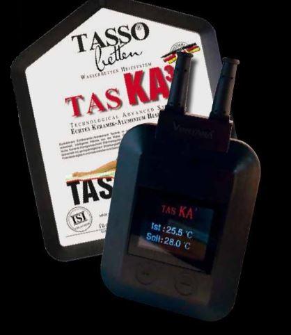 Tasso TasK3